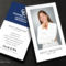 Unique Coldwell Banker Business Card Template In Coldwell Banker Business Card Template