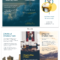Vacation Tours Travel Tri Fold Brochure Template In Wine Brochure Template