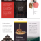Vacation Travel Brochure Template pertaining to Country Brochure Template