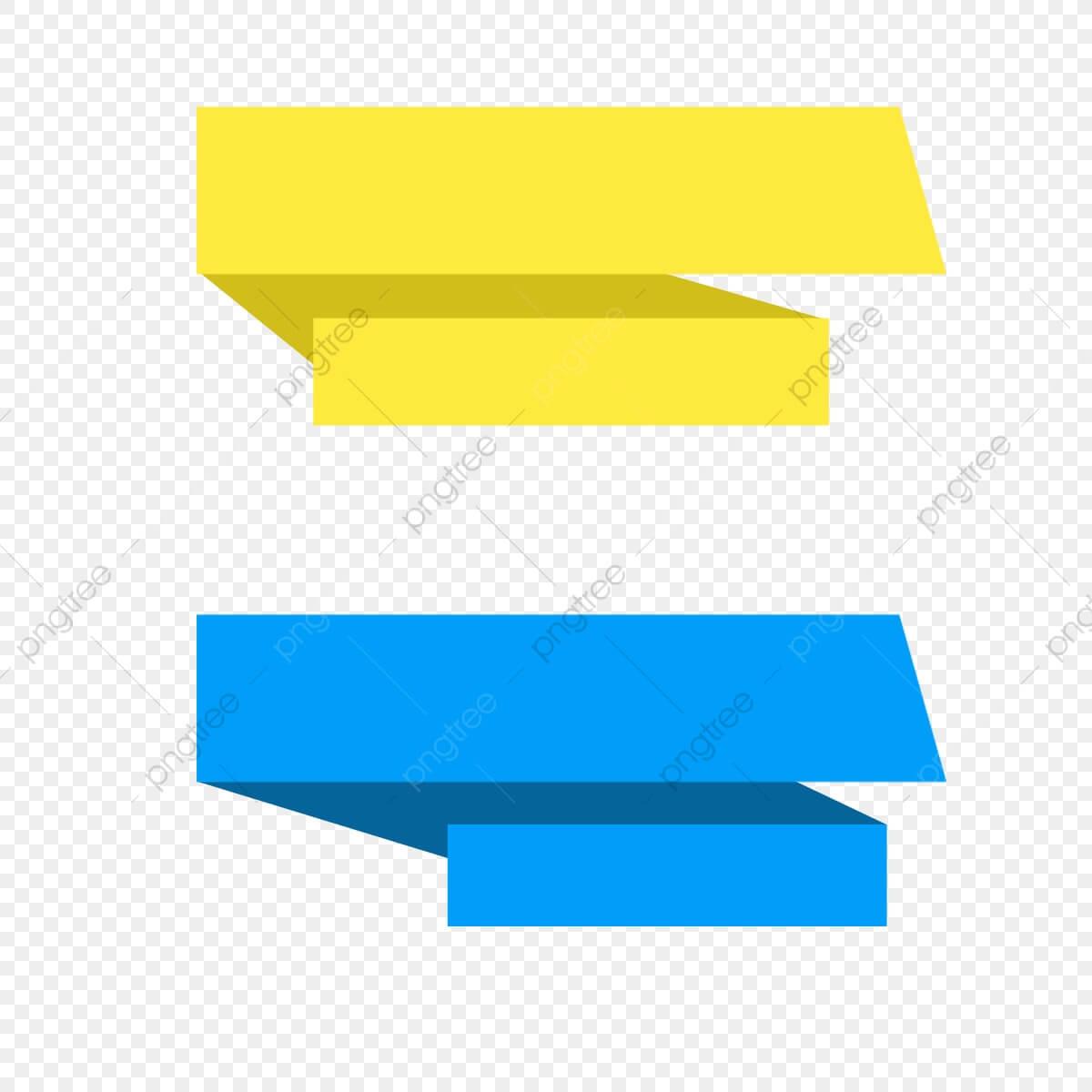 Vector Banner Ribbon Design Template, Vector Banner Ribbon Within Adobe Photoshop Banner Templates