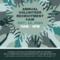 Volunteer Recruitment Event Flyer Template Inside Volunteer Brochure Template