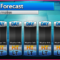 Weather Forecast Template   Bio Letter Format Intended For Kids Weather Report Template
