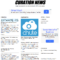 Wp Drudge Curation And Aggregation Theme In Drudge Report Template